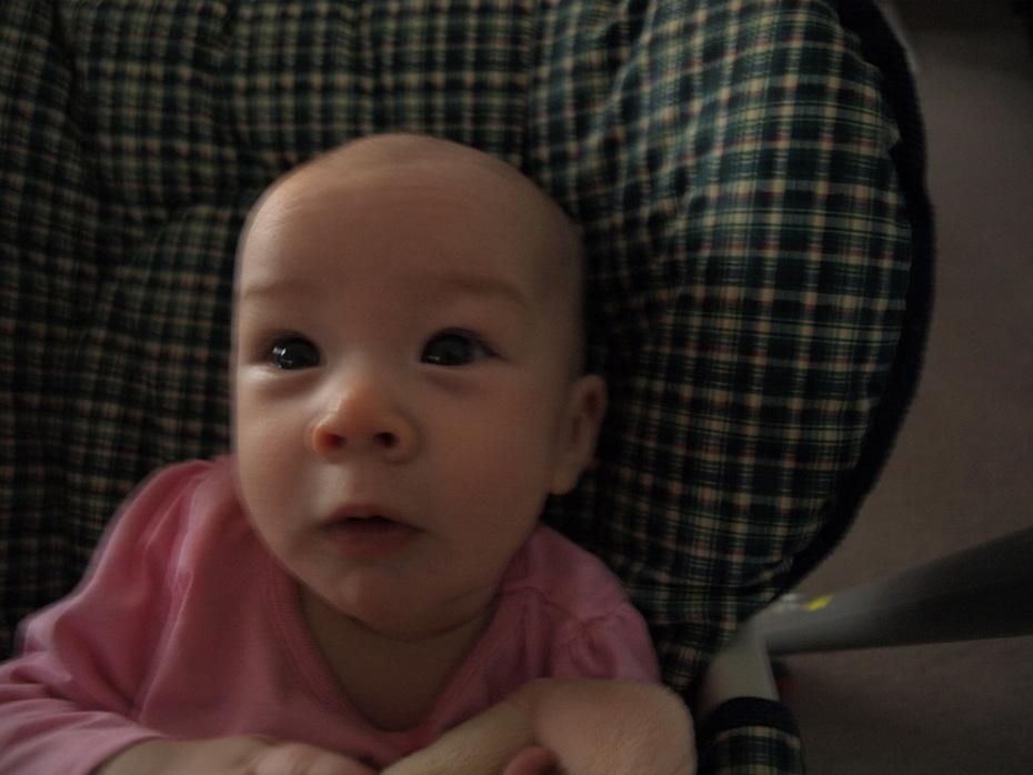 My Angel Makayla 10
