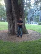 IMG_20110626_191804