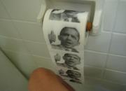 obama-toilet-paper