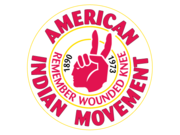 aim-logo