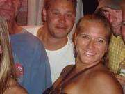 Kat/Robbie/Norm9-13-09