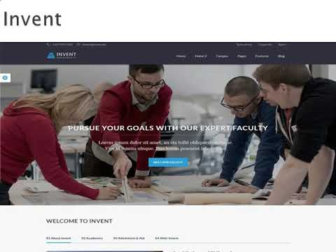 Wordpress Blog Themes - Wp Web Themes
