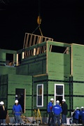 Extreme Makeover Home Edition-Tuesday Night