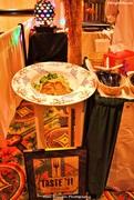 TASTE 11 Foodbank of Southeastern Hampton Roads 22nd Annual Fundraiser