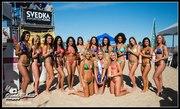 Miss ECSC 2013 : The Finals