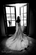A-Wedding Images by Nancy Balogh