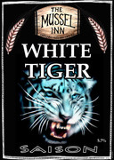 White-Tiger-saison