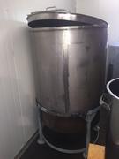 Brewery 4
