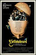 Yellowbeard (1983)