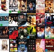 Josh his movies