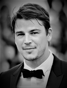 Josh Hartnett  #JoshHartnett