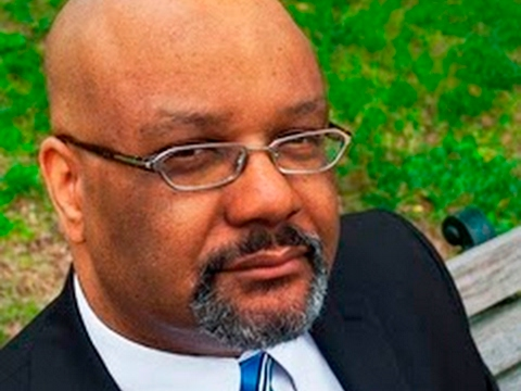 What are black churches doing with all that money? - Dr Boyce Watkins
