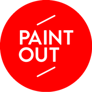 Paint Out Cambridge 13-17 May