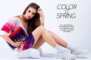 ColorSpring
