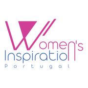EVENTO: Women's Inspiration Portugal