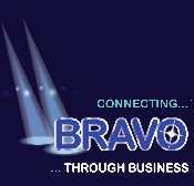 FREE BRAVO Networking Morning, Charlwood