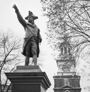 philly_statue001