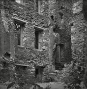 ruins_004