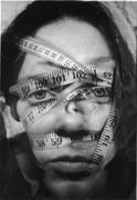 VAS ARCHIVE presents: see.through.selves (site, medium, sign)