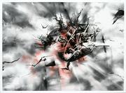 VAS ARCHIVE Presents: Perspectives on War