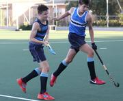 Hockey - Inter House (Seniors) - Part 2