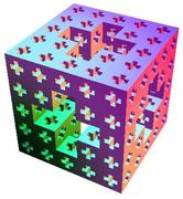 3d_crossmengercube
