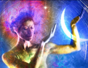 FREE ONLINE EVENT: Discover Magical Dreaming: Practices for Time Traveling, Active Dreaming and Powerful Manifesting—with Robert Moss