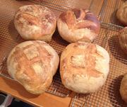 breadbake