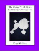 The Crafty Poodle Knits