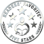 5-Star Readers Favorite