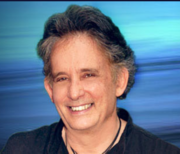 FREE REPLAY SAT. MAR 16: Navigating the Dark Night of the Soul—How to Turn Your Hardest Initiations Into the Gold of an Awakened Life with Andrew Harvey