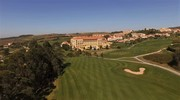 Dolce Campo Real Lisboa - Greenkeeper
