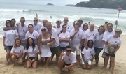 6º Encontro da Turma 74/77-Ubatuba/SP-22/Out/2016