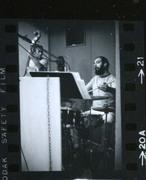 Bill Lavorgna 1968