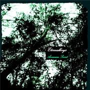 Eternalkeys - Arcanum Secret (2013)