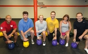 World Kettlebell Club Fitness Trainer Certifications