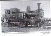 SMJ No 5 as WD 94