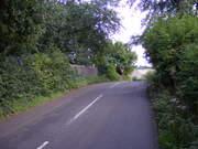 Bridge 124
