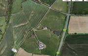 Gayton Farm - Maps
