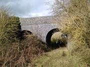 Line Tour II - 26 Feb 11 - Fenny Compton to Wormleighton section