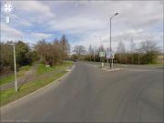 Morton Tramway