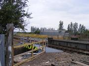 Fenny Compton Station