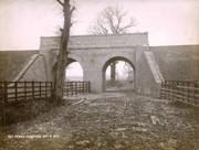 Bridge No 60 at Fenny Compton Dec 2 1927
