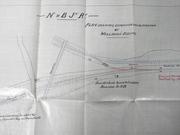 Wheldons Siding 1905 pt2