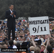 Obama%20investigate%20911