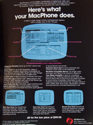 MacPhone Ad Page 2