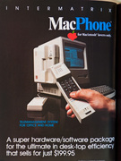 MacPhone Ad Page 1