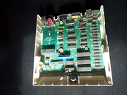 apple iic disassembly 5