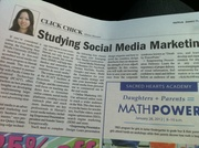 ENMU in MidWeek