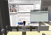 TechHuiBoardScreenShot